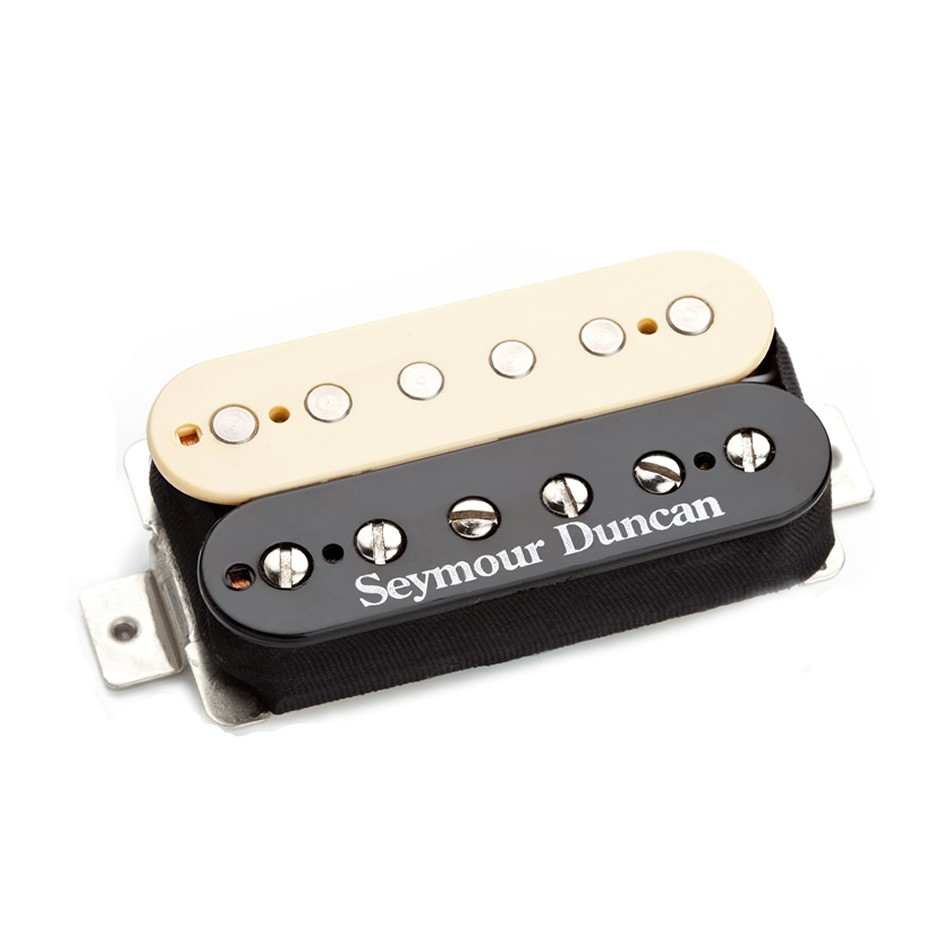 Punk Rock Pickups For Guitar