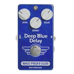 deep-blue-delay_8