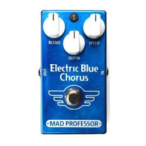 electric-blue-chorus_1