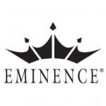 Brand Spotlight: Eminence Speakers