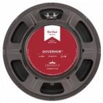 governor12_1