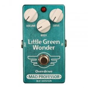 little-green-wonder_1