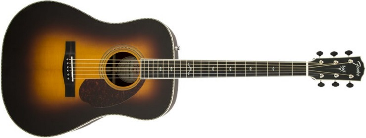 FenderPM1