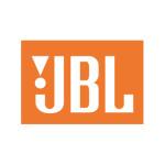 Brand Spotlight: JBL Speakers