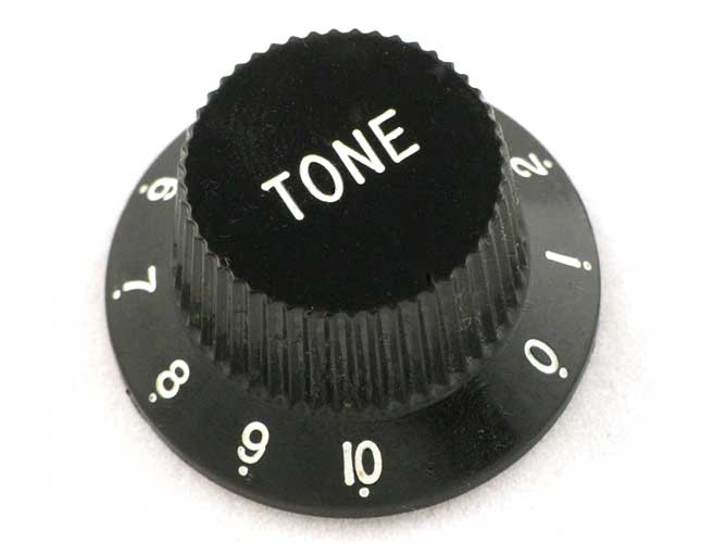 Guitar Tips For Beginners: Finding The Right Tone