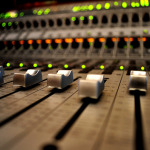 Tips For Getting The Most Out Of Studio Recording Sessions