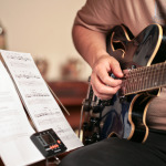 Common Mistakes Made By Beginner Guitarists