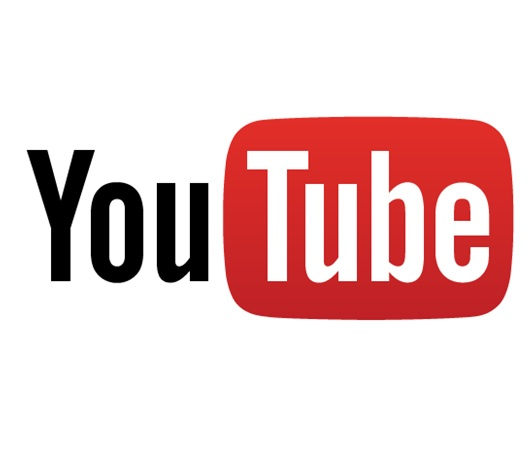 Make Money From Your Music On YouTube