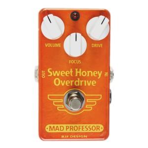 sweet-honey-od_2__4 (1)
