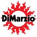 Brand Spotlight: DiMarzio Electric Guitar Pickups