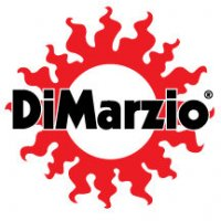 Brand Spotlight: DiMarzio Electric Guitar Pickups