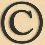Copyright Basics For Songwriters