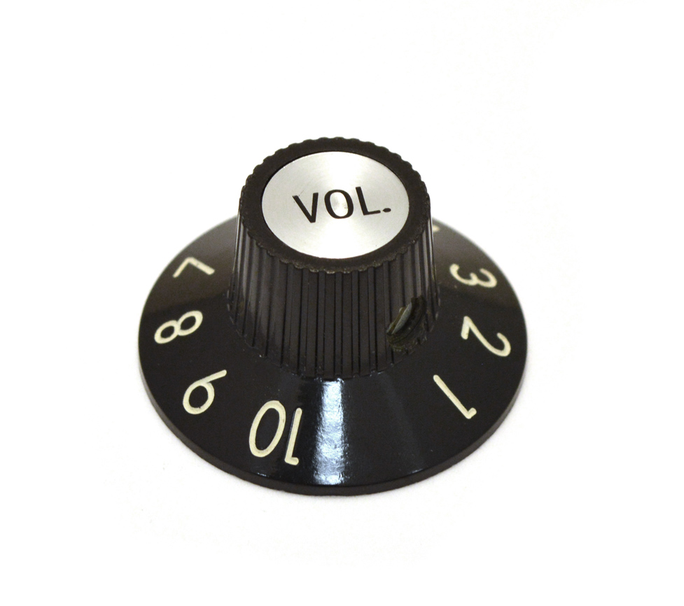 Guitar Tips Balancing Volume And Tone Proaudioland Musician News Audio Level Balance Control Circuits Electronics Tutorial