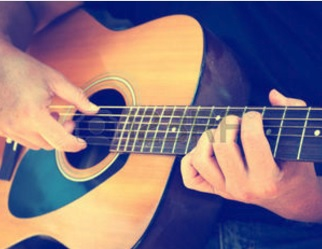 Great Gear For Solo Performers And Musicians