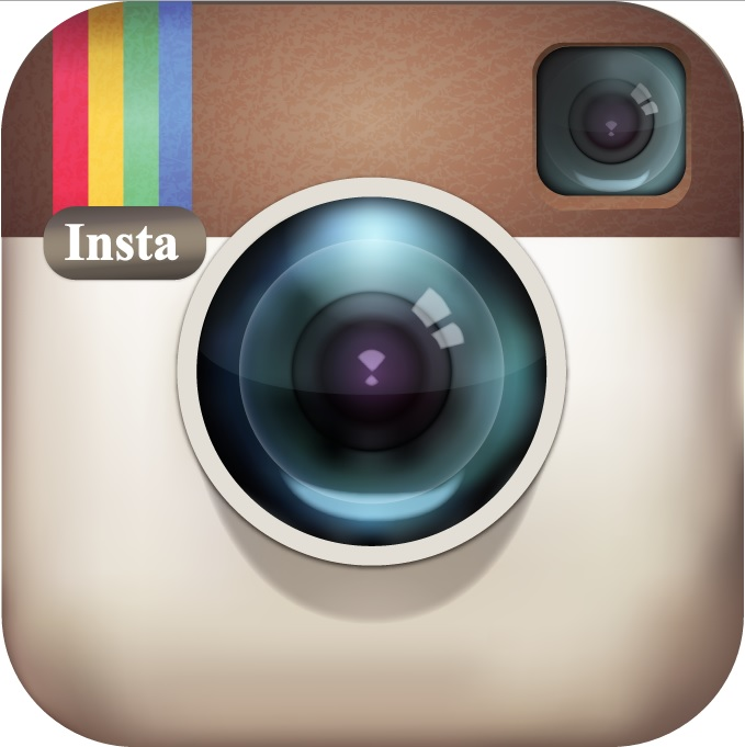 Tips On Using Instagram Effectively As A Musician