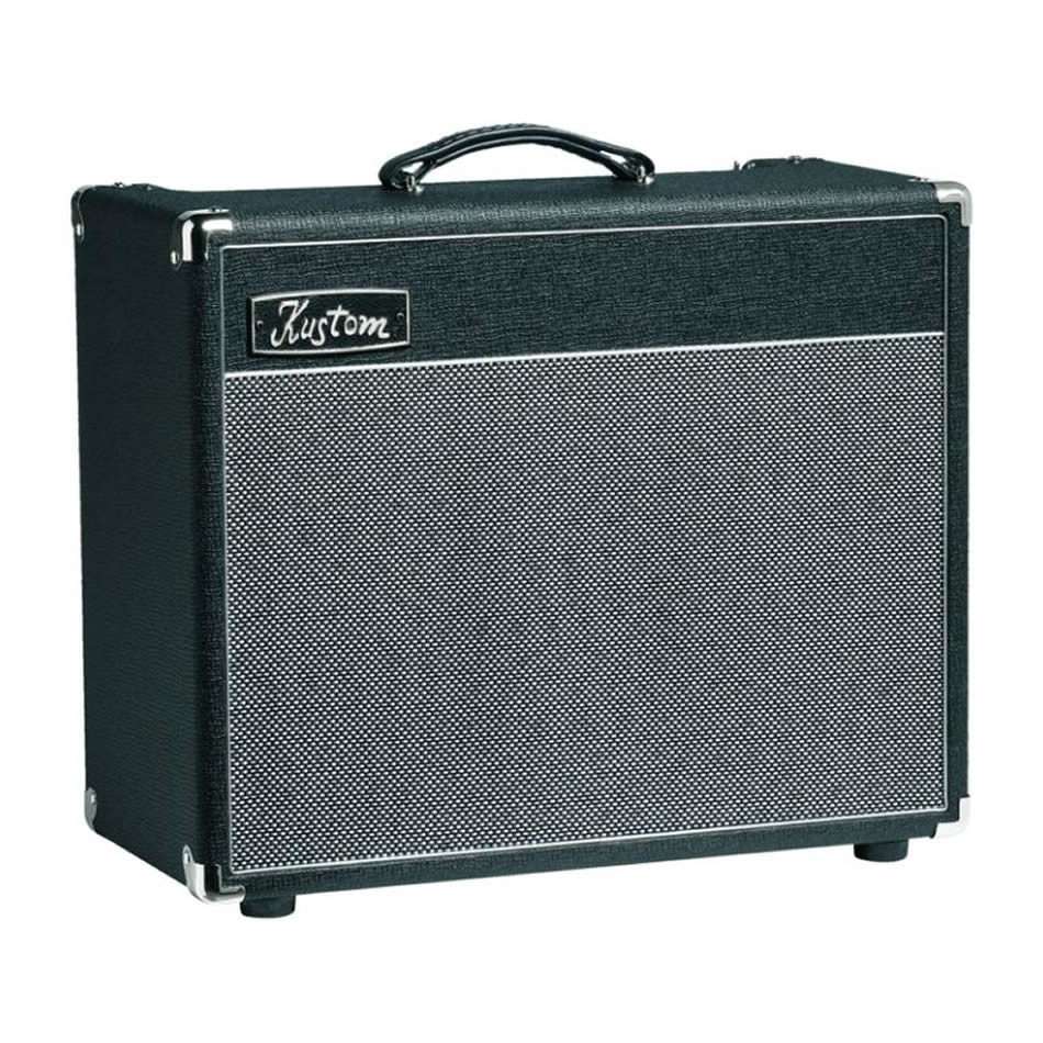 Great Tube Combo Amps Under $600