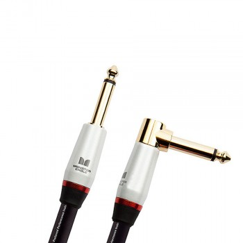 Four Common Audio Cables For Musicians
