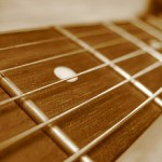 Introduction To Alternate Guitar Tunings