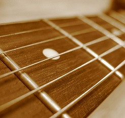 Tips For Extending The Life Of Your Guitar Strings