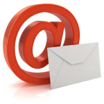 Tips For Musicians: Building An Email List