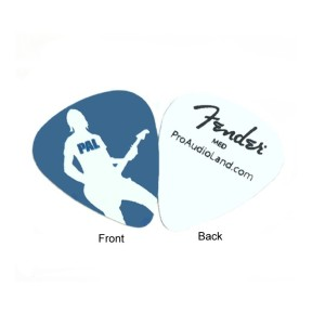 fender_picks_2