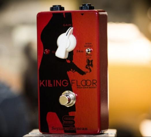 killingFloor2