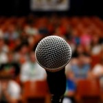 Tips For Dealing With Stage Fright