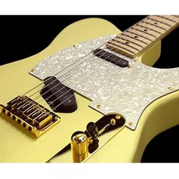 Brand Spotlight: Tom Anderson Guitar Pickups