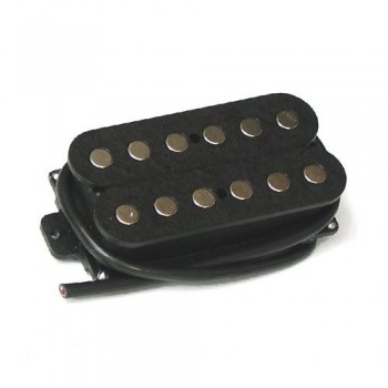 A Look At Electric Guitar Pickup Magnets
