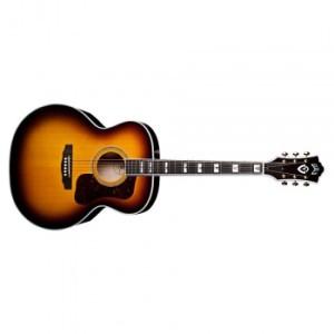 Acoustic Guitars Landing Page ProAudioLand