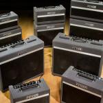 Video: Breaking Down The Fender Bassbreaker Amp Series