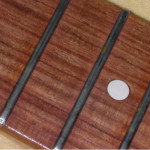 life fretboard cleaning fret