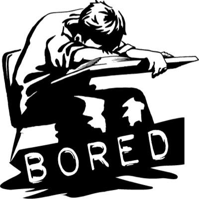 Tips To Beat Guitar Boredom