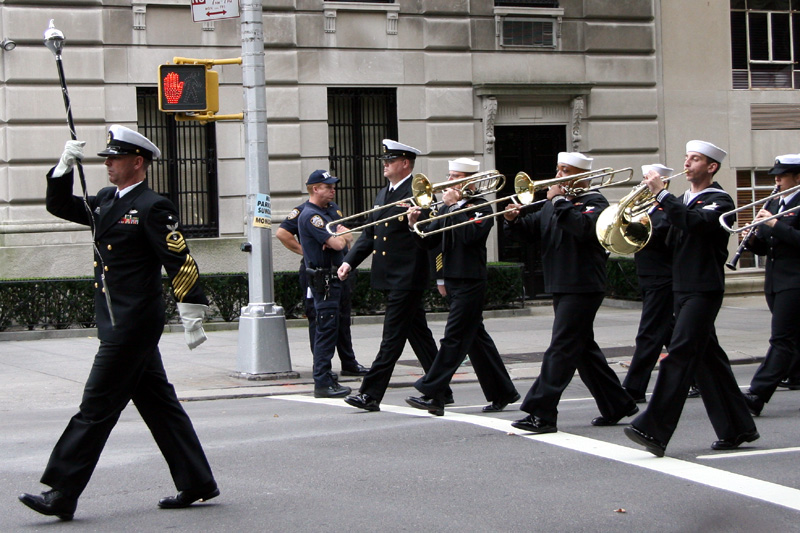 Tip For Being An Effective Band Leader