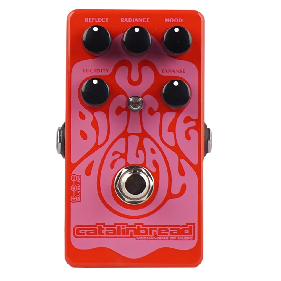 Great Delay Effects Pedals Under $200