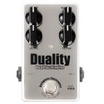 Brand Spotlight: Darkglass Electronics Bass Effects