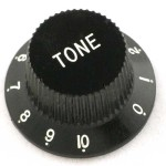 Common Problems That Can Kill Your Tone
