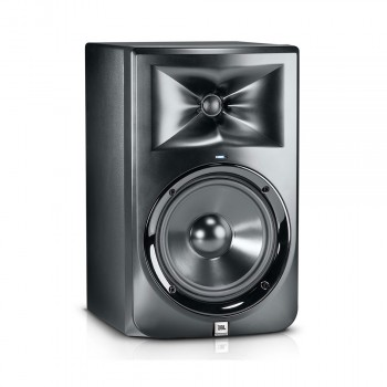 A Closer Look At 2Way And 3Way Speaker Systems ProAudioLand