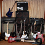 Keeping Your Music Gear Gig Ready