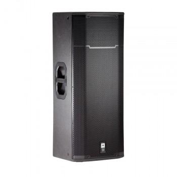Does Speaker Power Rating Determine Loudness?