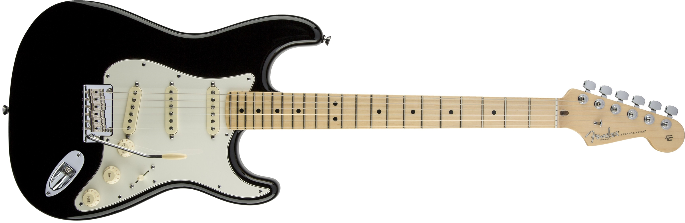 stratocaster famous guitar body designs