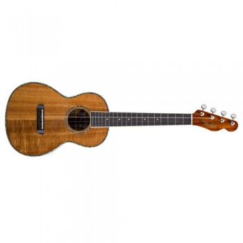 How A Ukulele Can Make You A Better Guitarist