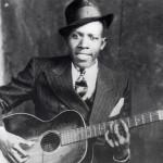 Famous Untrue Music Legends