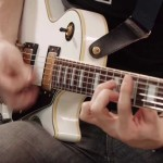 Tips For Rhythm Guitarists