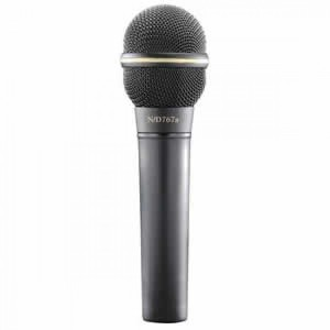 Great Microphone Tips For Improved Live Vocals