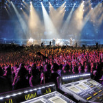 How To Improve Your Live Sound