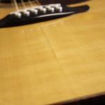 Tips On Repairing Acoustic Guitar Cracks