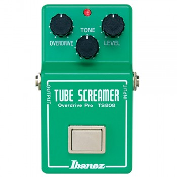 Five Fantastic Effects Pedal Guitar Player Combinations