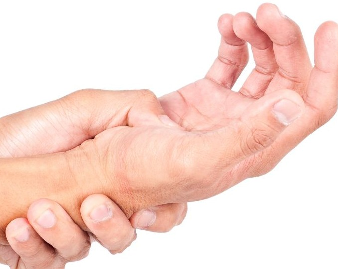 Musician Tips: Preventing Carpal Tunnel