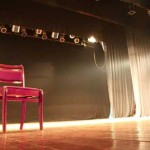 7 Tips On Landing An Audition